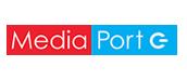 Media Port Reklamcılık