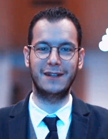Doç. Dr. Yavuz Samur