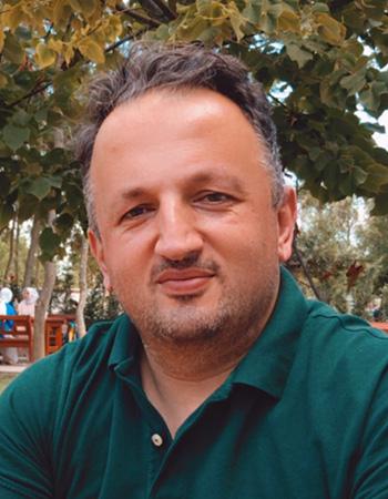 Erdinç Aydoğan