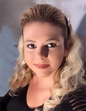 Lara Özer