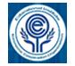 Ekonomik İşbirliği Teşkilatı Eğitim Enstitüsü