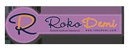 Rokodemi Robotik Kodlama Online Eğitim Platformu